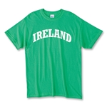Ireland T-Shirt (Green)