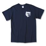 Scotland Rugby XV Strong SS T-Shirt