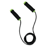 Veloce Jump Rope
