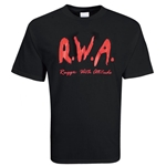 Ruggers with Attitude SS T-Shirt