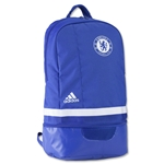Chelsea FC Backpack (Royal)