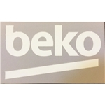 Beko Patch