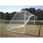 Pevo CastLite Channel Series 7'x21' Goal