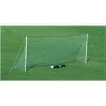 Goal Sporting Goods Power Meta de Gol (8' X 24')