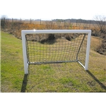 Pevo CastLite Competition Series 4'x6' Goal