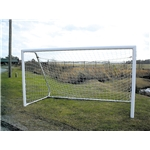 Pevo CastLite Competition Series 6'x12' Goal
