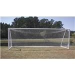 Pevo CastLite Competition Series 6'x18' Goal
