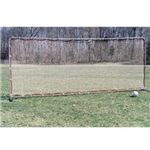 Goal Sporting Goods Soccer Trainer/Rebounder (Small)