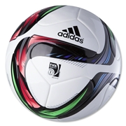 adidas Conext15 Top Replique Soccer Ball