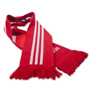 adidas FIFA Women's World Cup Canada 2015 Maple Leaf Scarf