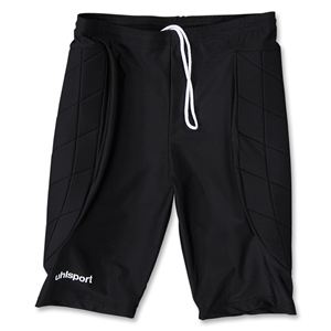 uhlsport Precision Keeper Tights