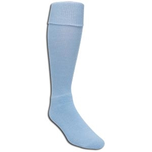 High Five Soccer Socks (Sky)