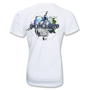 Scotland International SS Rugby T-Shirt