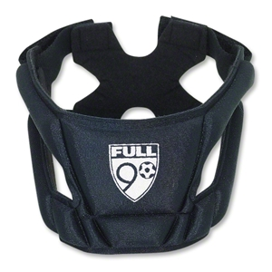 Full90 Protective Headguard (Black)
