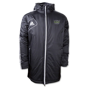 adidas World Rugby Shop Condivo 12 Stadium Jacket