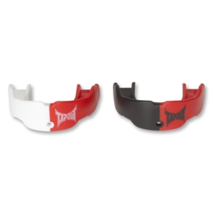 Tapout Mouthguard-2 Pack (Red)
