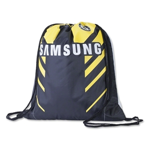 Chelsea 12/13 Away/Third Gymbag