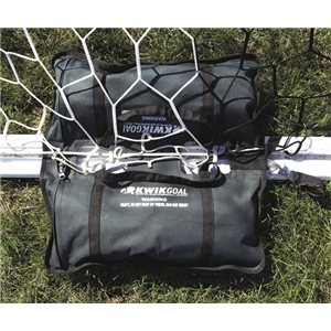 Kwik Goal Set of Saddle Anchor Bags