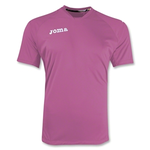 Joma Fit One Jersey (Pink)