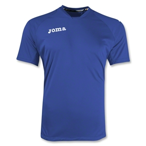 Joma Fit One Jersey (Royal)