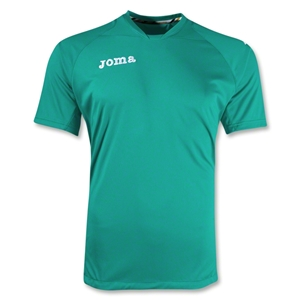 Joma Fit One Jersey (Turquoise)
