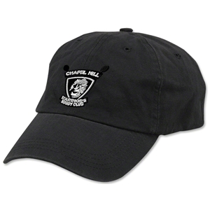 Chapel Hill Rugby Hat