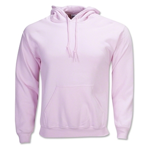 Classic Hoody (Pink)