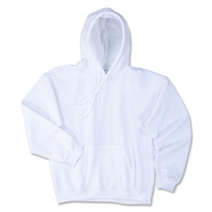 Sporty Hoody (White)