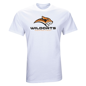 Connecticut Wildcats AMNRL T-Shirt