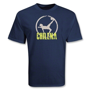 Chilena Soccer T-Shirt