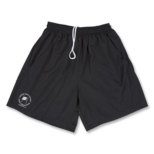 NSCRO Coach's Short
