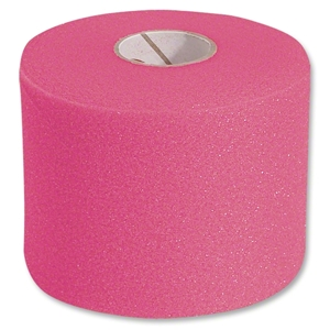 Red Lion Colored Prewrap (Pink)
