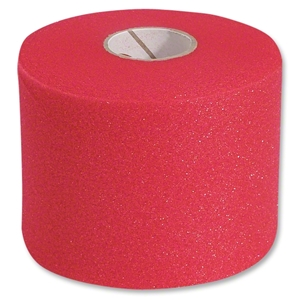Red Lion Prewrap (Red)
