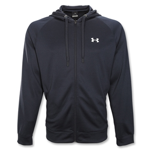 Under Armour Flex Hoody (Navy)
