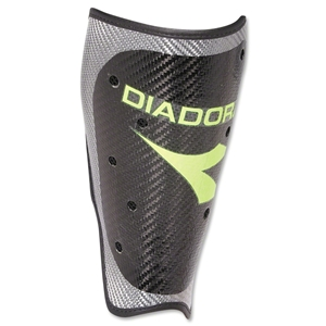 Diadora Gamma Carbonio Shinguard