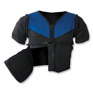 ATI Weighted Vest