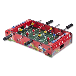 2014 FIFA World Cup Brazil(TM) Foosball Medium Table Game