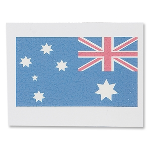Temporary Tattoo Australia