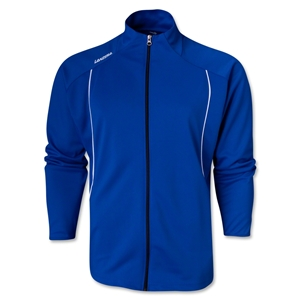 Lanzera Torino Zip Up Jacket (Royal)