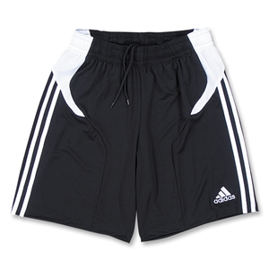 adidas Campeon II Short (Black)