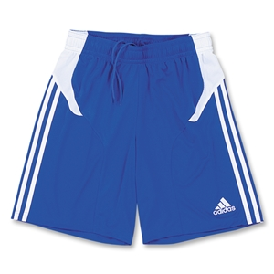 adidas Campeon II Short (Royal)