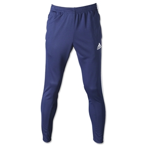 adidas Tiro II Training Pant (Navy)