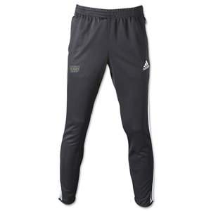 adidas World Rugby Shop Tiro II Training Pant (Black)