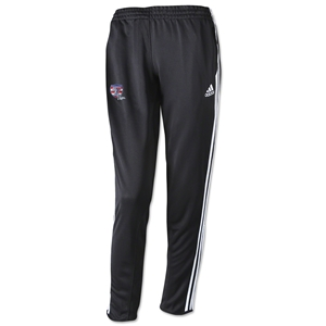 adidas USA Sevens Women's Tiro II Training Pant