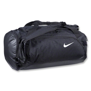 Nike Utility Duffel Bag (Black)