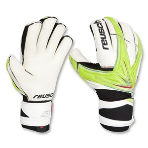 reusch Keon Pro G1 Goalkeeper Gloves