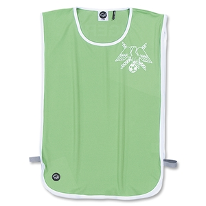 Pele Sports Training Bib (Nigeria)
