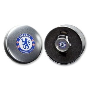 Chelsea Men's Bold Watch