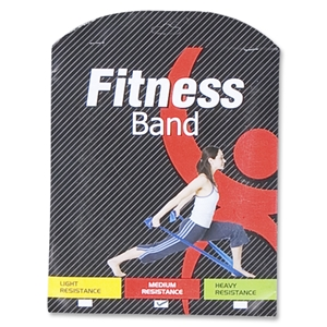 Veloce Fitness Band-Medium