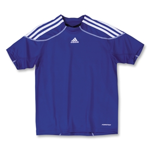 adidas Campeon Jersey (Royal)